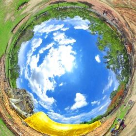 Wat Phra Ram  #ansonchew #anson360 #WatPhraRam  #buddha #thailand #sakura3d  #วัดโลกยสุธาราม