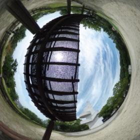 岡崎市 梅園公園