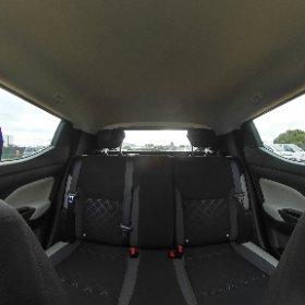Nissan Micra IG-T S&S Acenta NC+P Confort 1.0 100Cv