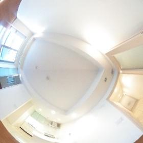 360度画像で賃貸マンションの内見ツアー  ■スタジオデン勝どき■ 室内 LDK 東京都中央区勝どき3-3-5  http://www.axel-home.com/001480.html  FOR RENT ■SYUDIO DEN KACHIDOKI■ LDK 3-3-5,KACHIDOKI,CHUO-KU,TOKYO,JAPAN  CLICK HERE↓  #theta360