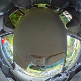 #Volvo #XC90 #Justcomparecars #theta360