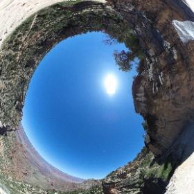 Grand Canyon South Rim. www.liisimolder.com
