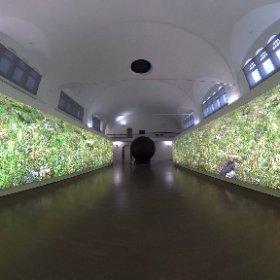 Hiroyuki Masuyama, Heidenheimer Kunstmuseum, 2018 (c) Arthur Penk