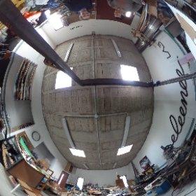 Eleenee Lab, 2015-03-27 WET