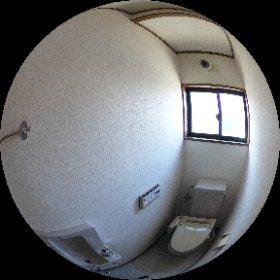 望月拓也様購入予定住宅 トイレ