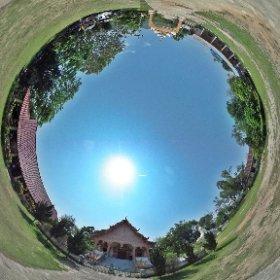 วัดหนองป่าก่อ (Wat Nong Pa Koa) ตำบลหนองป่าก่อ อำเภอดอยหลวง จังหวัดเชียงราย 57110 @ http://www.Wat.today/ @ http://www.วัด.ไทย/
