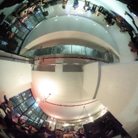 NYC VR Meetup Mashup #WomeninVR #Moverio #theta360