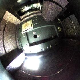 【募集開始】ビッグウエストかさいビル103号室9.04坪
