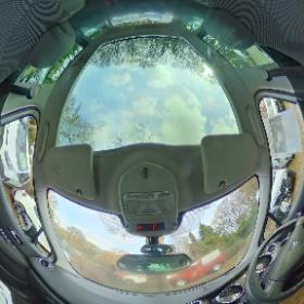 #Peugeot #5008 #Allure #Justcomparecars #theta360