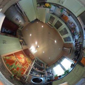 eladó lakások fényképezése 360 fokban @360fotozas #360fotozas #theta360