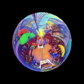 360 spherical Day patrol Famous (infamous) Soi Cowboy redlight adult entertainment Bangkok https://goo.gl/KeK3vV Best Hashtags #SoiCowboyNightlifeZone     #BkkSukSo23  #BtsAsok  #BkkNaughty  #BkkRedLight  #BkkZoneSukhumvit #Butterfly3d #theta360
