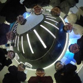 #ufo3d 20119.03.22 17:30