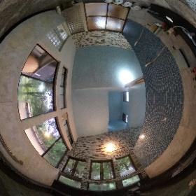 横川温泉 山田屋旅館