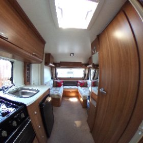 Adria Altea Trent 532 2013 - fixed island bed - inc motor mover just £10495 https://www.pirancaravansales.co.uk/466-adria-altea-trent-532-sportline #caravanforsale