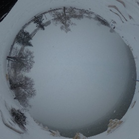 #snowcrystal3d Пясъчни фигури #theta360