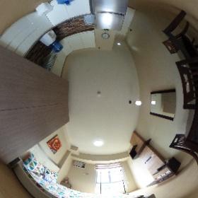 Kredo留学中に滞在したAvida Towers Cebu