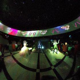 ライブ会場と化した結婚式場 #マリッジミライ #miku360