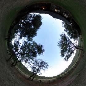 Pilanesberg, Bakubung lodge