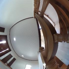 西光寺 中古 玄関
