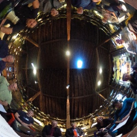 Meeting adjourned. #longplayernow #theta360uk