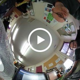 Office video