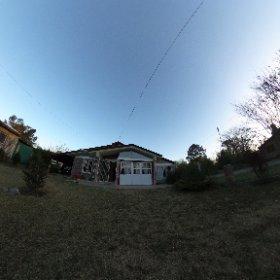 casa en venta en Santa Rosa de Calamuchita. ref C347 www.praediabrokers.com.ar