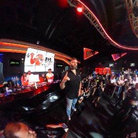 Full Metal DOJO 10/09/2016 Mixed Martial arts at Insanity Night Club Bangkok, SM hub http://goo.gl/2KKBCY #FMDatInsanityBkk #FullMetalDojo #InsanityClubBkk  #BpacApproved   #fmd #fmd12 #fullmetal #mma #mmathailand #asianmma #mixedmartialarts  #firefly3d