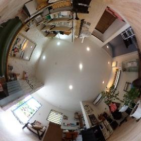 山口市(山口県)の美容室・美容院・ヘアサロン 美容室シューケット http://ch-q.jp/ 縮毛矯正・ストカールなど、技術のいる美容にとりくんでいる、美容室シューケットです。 山口市(山口県)の美容室・美容院・ヘアサロンなら美容室シューケット、山口市宮野の美容室・美容院 美容室シューケットは、カット・カラーリング・パーマ・縮毛矯正・ストカールと幅広い技術で施術を行っています。山口県立大学、山口自衛隊官舎の皆様に愛される山口市の美容室・山口市の美容院。キッズスペース。メンズカット。 #theta360