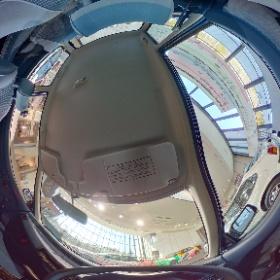 3代目シビック 「CIVIC WORLD」ホンダコレクションホール
