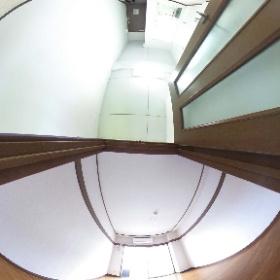 高橋ビル304号室 室内(市川市行徳駅前2-22-2) 1K(24.30㎡) 行徳駅の不動産会社 賃貸のお部屋探しは株式会社さくらエステート