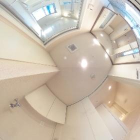 360度画像で賃貸マンションの内見ツアー  ■キャピタルゲートプレイス ザ・タワー■  室内 バスルーム 東京都中央区月島1-5-1  http://www.axel-home.com/008108.html  FOR RENT ■CAPITAL GATE PLAICE THE TOWER■  Bathroom 1-5-1,TSUKISHIMA,CHUO-KU,TOKYO,JAPAN  CLICK HERE↓  #theta360