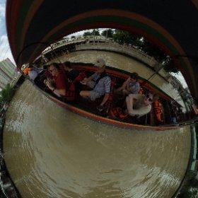 Canal tours Bangkok experience the Venice of Thailand, SM hub https://goo.gl/MYt4p5 BEST HASHTAGS #BangkokCanals  #BkkCanalTours   #BkkFamilyFun  #BkkZoneThonburi  #BpacApproved #butterfly3d