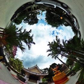 วัดนากุน (Wat Na Kun) หมู่ที่ 6 ตำบลสระแก้ว อำเภอท่าศาลา จังหวัดนครศรีธรรมราช 80160  @ http://www.Wat.today/ @ http://www.วัด.ไทย/