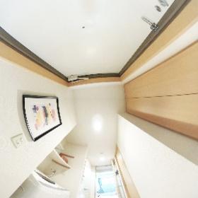 MP.tsunashima.room.08