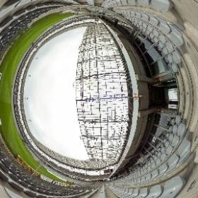 Kolporter Arena#2