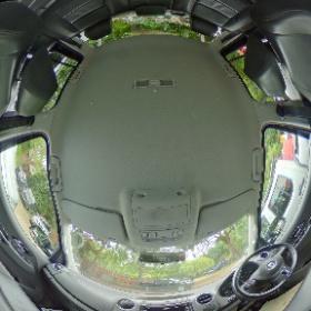 #VW #Amarok #2013 #Justcomparecars #theta360