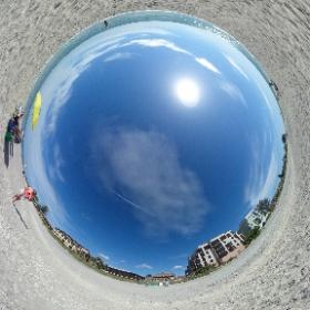 Sea Oats Beach Club, Manasota Beach on Manasota Key, Englewood,Florida