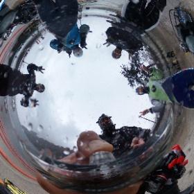 2020/03/14 井田 #padi #diving #FLIPPER-dc #フリッパーダイブセンター #井田 #theta #theta_padi #theta360 #群馬 #伊勢崎 #ダイビングショップ #ダイビングスクール #ライセンス取得