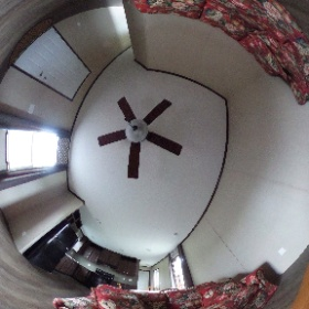 Check out this 360 view of the Clayton Inspiration Maple Single Wide on display at our Duncansville location! #theta360