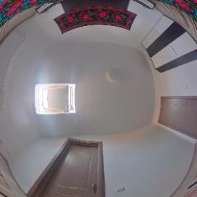 Camera matrimoniala 1 - Casa Pandrea