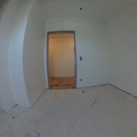 Büro Westflügel 1 #theta360de