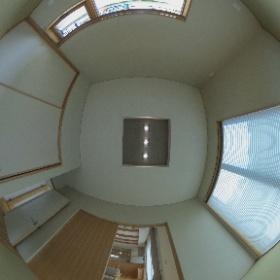 #河本モデルハウス3 #イチマルホーム #和室