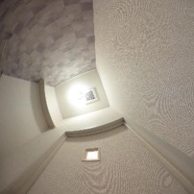 メゾンノーブル101 トイレ
