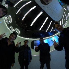 #ufo3d 18.10.18 1800