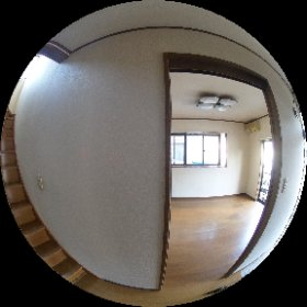 望月拓也様購入予定住宅 玄関
