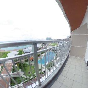 ヒルトン沖縄北谷リゾート