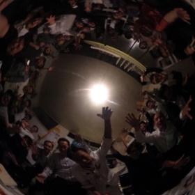 昨日の前田紀貞建築塾:座会 前田圭介さんの巻  愉快な「まえだ まえだ」の晩でした