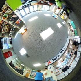 Base Auckland - Travel Desk