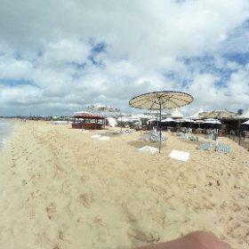 Cabo Verde 2018.02.17