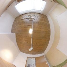 16EG-Zimmer